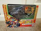 Transformers Beast Wars Neo C35 Black Big Convoy Exclusive Takara Japanese BW