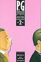 Jeeves Omnibus 2 By P.G. Wodehouse