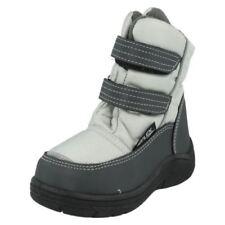Schnee Stiefel