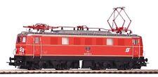 PIKO 51881 Locomotora eléctrica RH 1041 ÖBB wechselstromversion # NUEVO EN EMB.