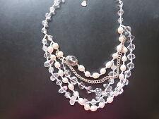 SILPADA - N2929 - Grand Strand Necklace