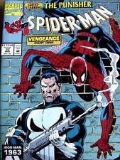 Spider Man n°32 1993 ed. Marvel Comics  [G.219]
