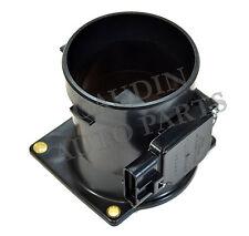 FORD OEM Air Cleaner Intake-Air Mass Sensor MAF 3L7Z12B579AARM