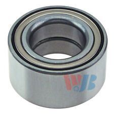 Wheel Bearing Front WJB WB510056