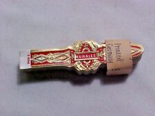 Vintage Cigar Bands - Rurales - Qty of (100) Unused Old Stock