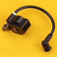 For STIHL FS55 FS55C FS46 FC55 FS38, FS45 FS55 HL45, HS45 Trimmers Ignition Coil