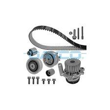 DAYCO KTBWP7880 Wasserpumpe + Zahnriemensatz   für VW Transporter V Bus CC