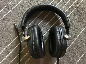 Sony MDR-ZX700 Kopfhörer Headphones