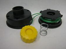 New ALM Qualcast CDB30A Spool Head Assembly GP305