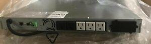 Brand New In Box!!! Eaton 5P Rackmount UPS 1000VA; 770W (#5P1000R)