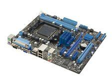 Asus M5A78L-M LX PLUS, AM3+, AMD Motherboard