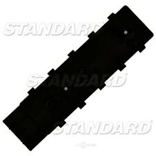 Power Seat Switch Right Standard PSW151