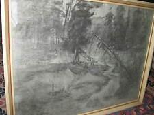 Heider Hans, * 1861 Rice Transmitter Stream