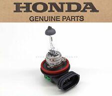 New Genuine Honda Headlight Bulb 04-06 CB600 F OEM Headlight / Fog Light #R103