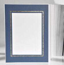 Cajas y álbumes de fotos de cartón