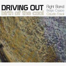 CD de musique cool pour Jazz