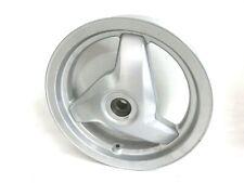 OEM Piaggio Zip 50 Rear Wheel PN 269533