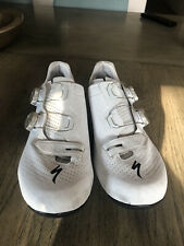 Specialized S Works 7 Shoes Size 42.