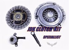 JDK 2009-2010 MITSUBISHI LANCER GTS N/T 2.4L OE PERFORMANCE CLUTCH KIT