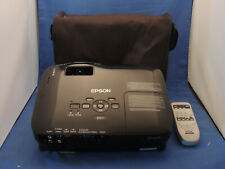 Epson EX51 TFT Active Matrix Projector, Used