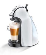 Pièces et accessoires blancs DeLonghi pour cafetière et machine à expresso