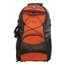 Professional Camcorder Backpacks