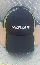 CLAAS JAGUAR CHROME BLACK Trucker Hat Cap BRAND NEW CAT AGCO FORAGE CHOPPER