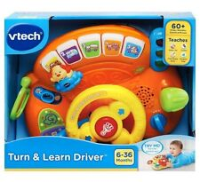 Learning Toys For 1 2 3 Year Olds Best Toddlers Early Boy Boys Girls Educational