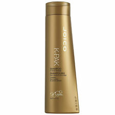 Joico K-Pak Reconstruct Shampoo Repair Damage Hair 300ml