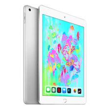 """Apple iPad 6 6th Gen 9.7"""" WiFi 32GB 2018 A1893 Gold Grey Silver NEW [ AU Stock ]"""