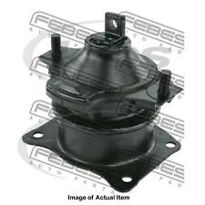 New Genuine FEBEST Engine Mounting HM-CLATFR Top German Quality