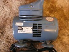 Thomas Industries 905CA-18 Medical Vacuum Pump