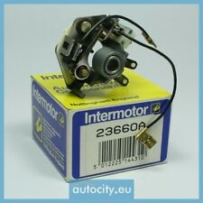 Intermotor 23660A Jeu de contacts, distributeur d'allumage