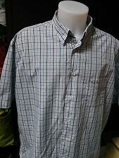 Chemise Mise au Green taille 3XL