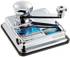 Mikromatic Mini Top-o-Matic Cigarette Making Machine