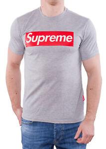 Supreme Men's T-Shirt Size M Supreme Spain