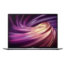 """HUAWEI MateBook X Pro 2019 New 13.9"""" TouchScreen Laptop Intel Fingerprint"""