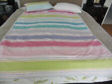 """Linen House Hiccup For Kids""  Quilt Cover with 2 Pillowcases *FREE POSTAGE*"