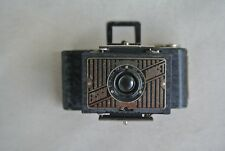 Ensign midget miniature camera, good cosmetic condition, could be cleaned up