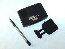 "Magellan Roadmate 1412 4.3"" Touchscreen GPS Navigation Receiver w Stylus -TESTED"