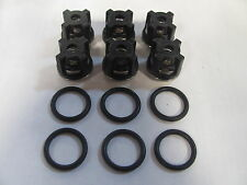 AR 42107 O-Ring Kit For RMW2G25 and RMW2.5G27 RMW2.5G25