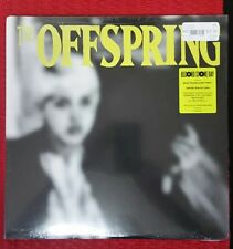 THE OFFSPRING RECORD STORE DAY 2017 BLUE VINYL. LIMITED TO ONLY 2,500