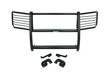 Go Rhino Step Guard 3000 Series (Grille Guard, Brush Guards) for Chevrolet / GMC