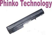 New Original Genuine Battery for HP COMPAQ nx7300 8710w nc8430 nw8440 nx8420