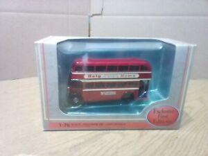 Efe 15806 Western Bus