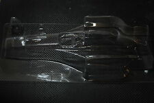 TAMIYA 1/10 Formula 1 body for F103RM BENETTON B195/Ligier JS41
