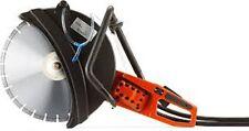 "Husqvarna K2500 Power Cutter 16"" + Free Shipping"