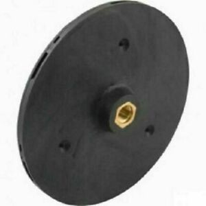 Polaris Zodiac P15 Booster Pump Impeller 3/4 HP for the PB4-60  Before 11/2011