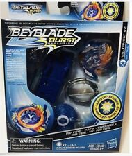 New Hasbro Beyblade Burst Evolution Rip Fire pack VALTRYEK V2 D01L/TA06L