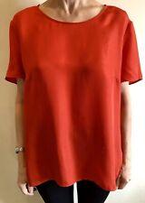 16d76b4bbe0c8 HUGO BOSS Silk Tops for Women for sale